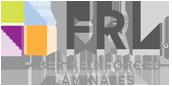 logo_frl