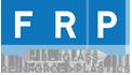 logo_frp