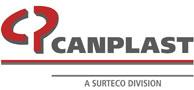 Canplast_Logo_194