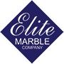 EliteMarbleLogo