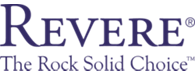 Revere_Logo_name_only