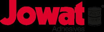 jowat-logo_us