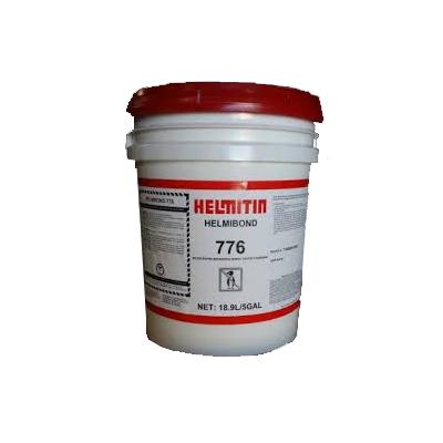 Helmitin Helmibond Water Borne Postform Lds Amp S Specialty