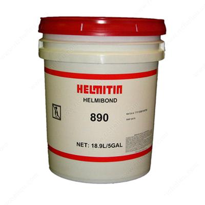 Helmitin Helmibond Vinyl Acetate Blend Lds Amp S Specialty
