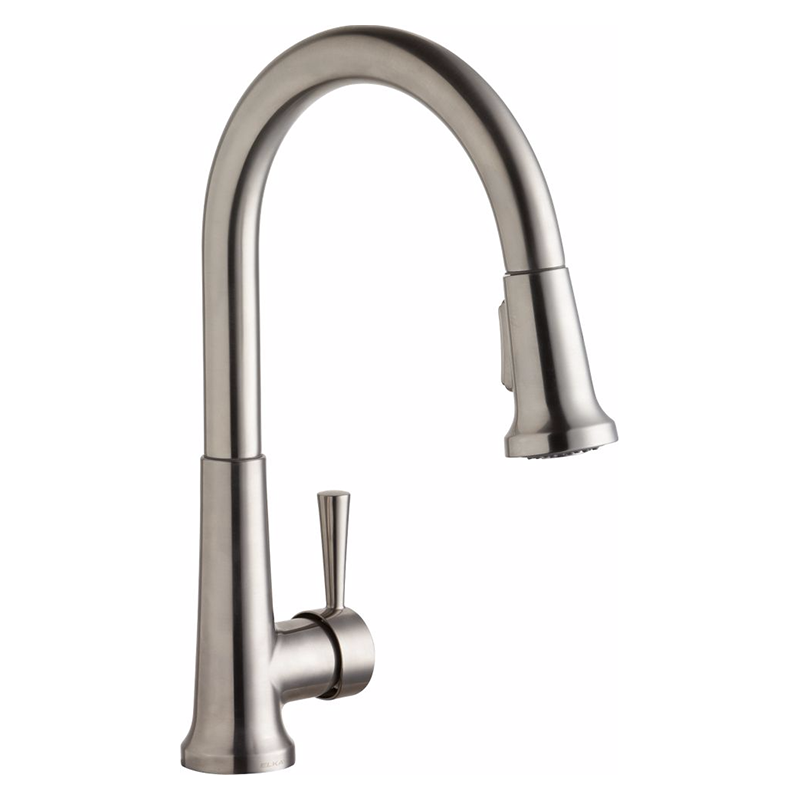 Elkay Pull Down Faucet Lds Amp S Specialty Wholesalers