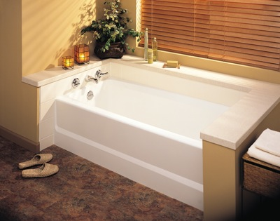 Swan Veritek Bathtub Lds Amp S Specialty Wholesalers