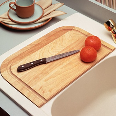 Swan Cutting Board Lds Amp S Specialty Wholesalers