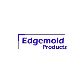 EDGEMOLD