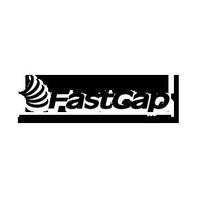 FASTCAP