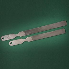 Dual Cut