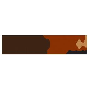 WOODTRAC
