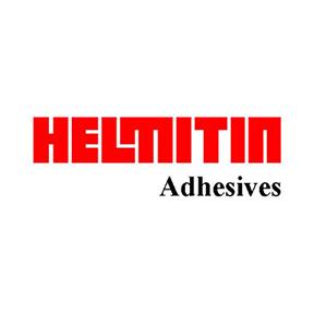 HELMITIN