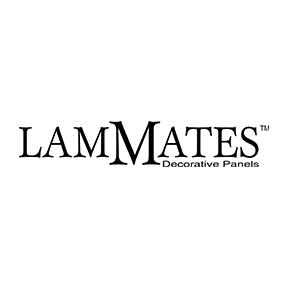 LAMMATES