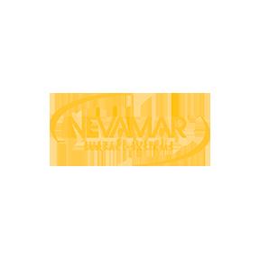 NEVFRP