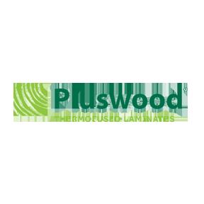 PLUSWOOD