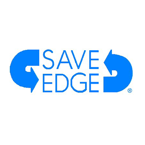SAVEEDGE