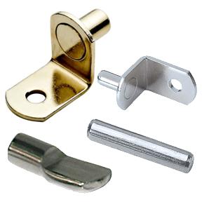 Shelf Pins