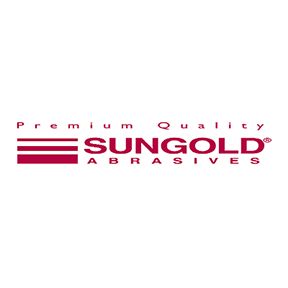 SUNGOLD
