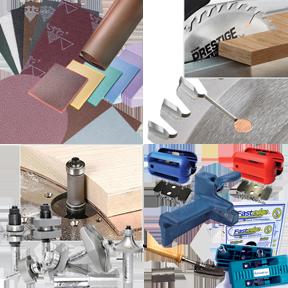 Tools, Safety & Workshop
