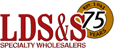 LDS&S Specialty Wholesalers